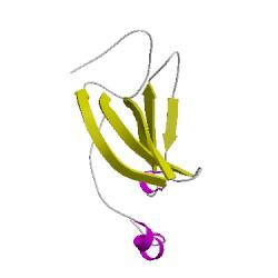 Image of CATH 5hkvM
