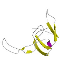 Image of CATH 5hkvR