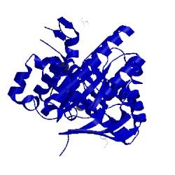 Image of CATH 5i02