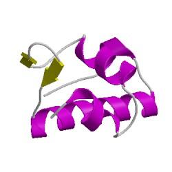 Image of CATH 5i44I