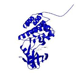 Image of CATH 5ia3