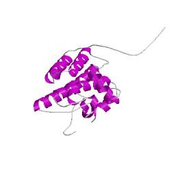 Image of CATH 5ia3A02