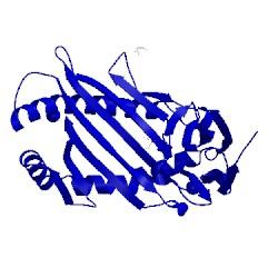 Image of CATH 5ib4
