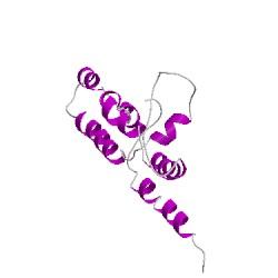 Image of CATH 5id3B