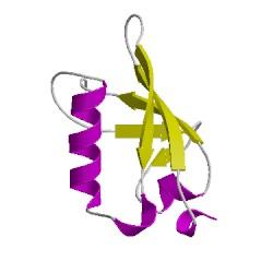 Image of CATH 5ip4E00