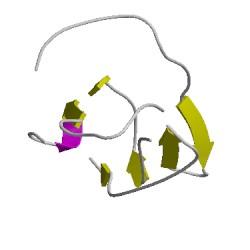 Image of CATH 5iroA02