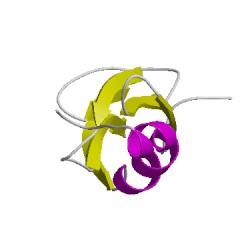 Image of CATH 5iroD00