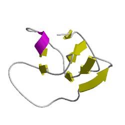 Image of CATH 5iroE02