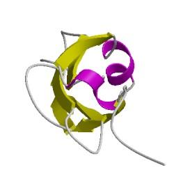 Image of CATH 5iroH00