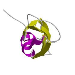 Image of CATH 5iroL