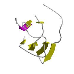 Image of CATH 5iroM02
