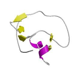Image of CATH 5iroQ02