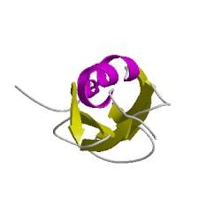 Image of CATH 5iroX00