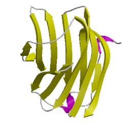 Image of CATH 5iuqA00