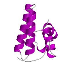 Image of CATH 5j0yA01