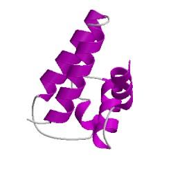 Image of CATH 5j2fA01
