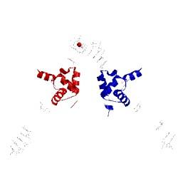 Image of CATH 5j2y