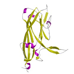 Image of CATH 5j37B00