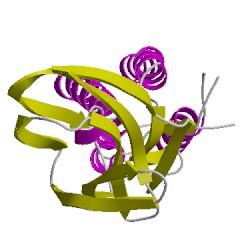 Image of CATH 5jkeA