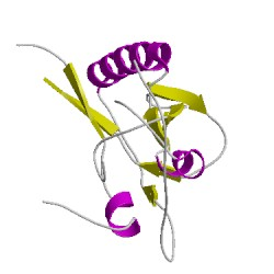 Image of CATH 5k14A01