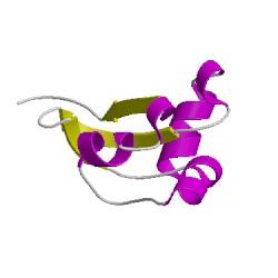 Image of CATH 5kfdA02