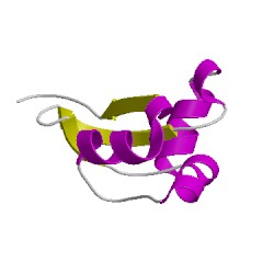 Image of CATH 5kfnA02