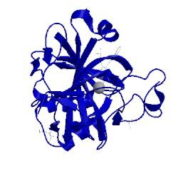 Image of CATH 5llh