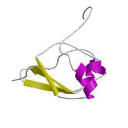 Image of CATH 5lmuS
