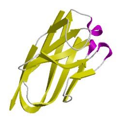 Image of CATH 5lmwA