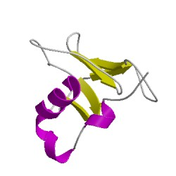 Image of CATH 5lodB02