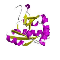 Image of CATH 5m86C01