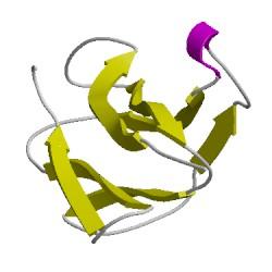 Image of CATH 5mepB00
