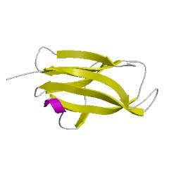 Image of CATH 5mepE00