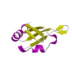 Image of CATH 5mmjv00