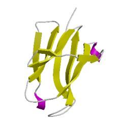 Image of CATH 5n1yB00