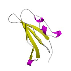 Image of CATH 5nmeD02
