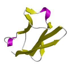 Image of CATH 5nmfA02