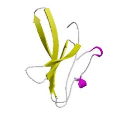 Image of CATH 5nmgI02