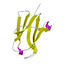 Image of CATH 5nmkB00