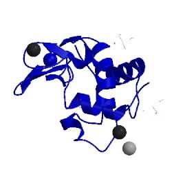 Image of CATH 5ob7