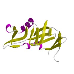 Image of CATH 5p3aA02