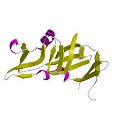 Image of CATH 5p4gA02