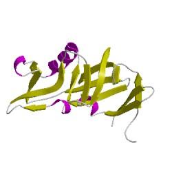 Image of CATH 5p4vA02