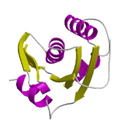 Image of CATH 5txnA05