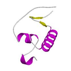 Image of CATH 5ugpA04