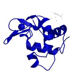 Image of CATH 5v4g