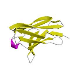 Image of CATH 5vkhB01
