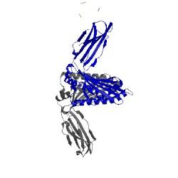 Image of CATH 5wkh
