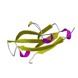 Image of CATH 5wkhG00