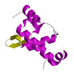Image of CATH 5x22O